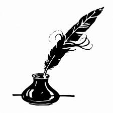 XVII Premios de Poesía Carmen Merchán Cornello 2019 @ Biblioteca Pública Municipal