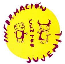 Juegos, Cocina, Música y Cine @ Centro Juvenil
