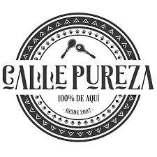 """Feria '19. Actuación Grupo """"Calle Pureza"""" @ Caseta Roja"""